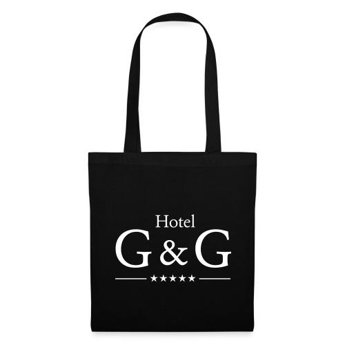 Hotel G&G Exclusive - Stoffbeutel
