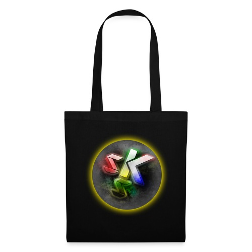 SkShadow Logo - Tote Bag