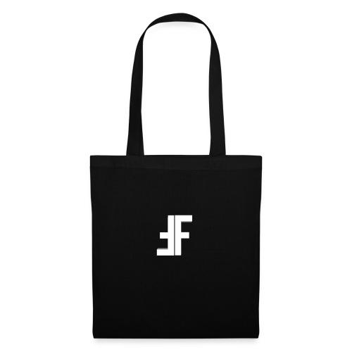 TeamFusiion Logo! - Tote Bag