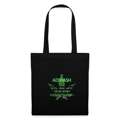 Adihash - Stoffbeutel