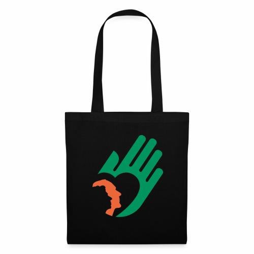 Triumphens Brand Mark - Tote Bag