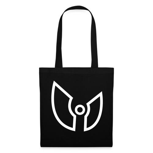 DCF_Logo_hvid - Mulepose