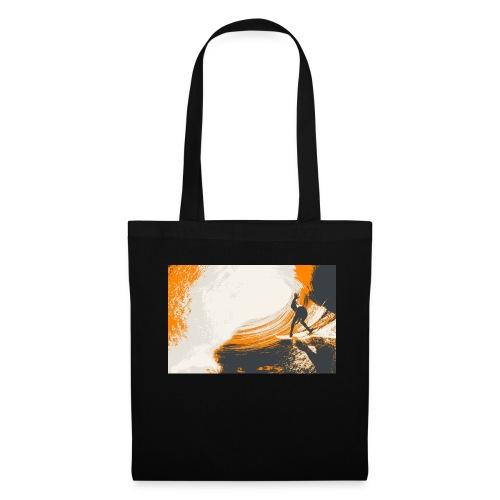 IMG 1996 - Tote Bag