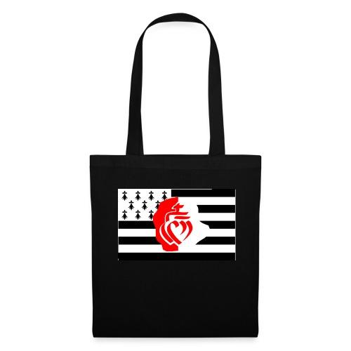 300 - Tote Bag
