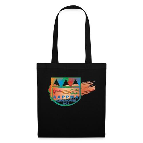 AAPPMA de Koenigshoffen - Tote Bag