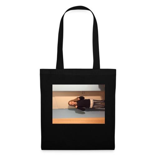 IMG_1686 - Tote Bag