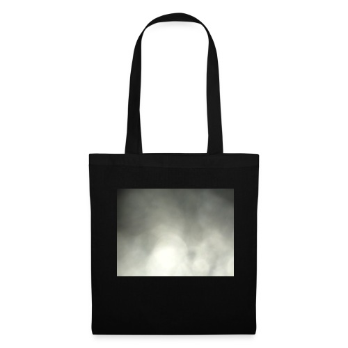 Dark - Tote Bag