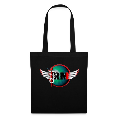 IRM V003xs - Tote Bag