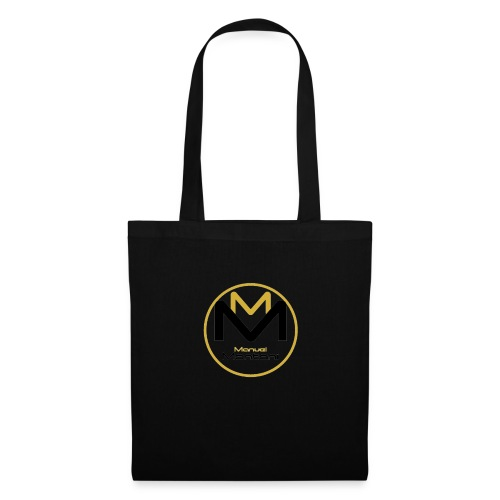 Logo MMwear - Stoffbeutel