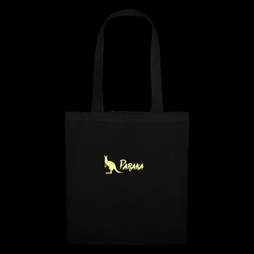 Parka - Tote Bag