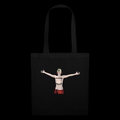 Kaspar Hauser - Tote Bag