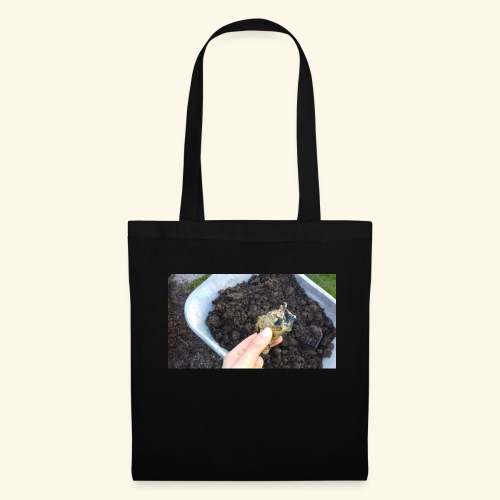Silex - Tote Bag