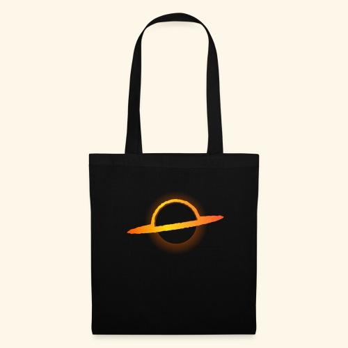 Trou Noir - Tote Bag