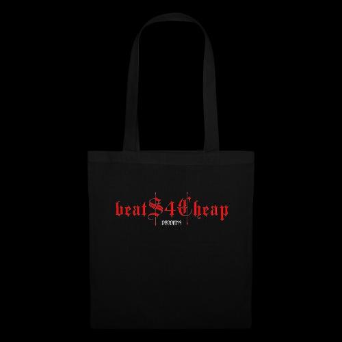 B4C OLD ENG - Tote Bag