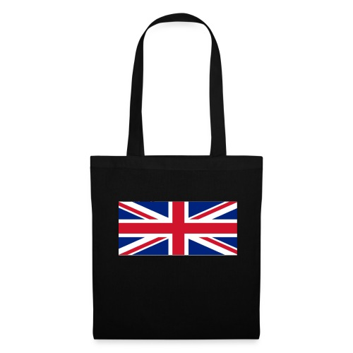 gb - Tote Bag