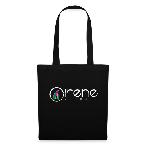 Irene Records T-schirt - Tote Bag