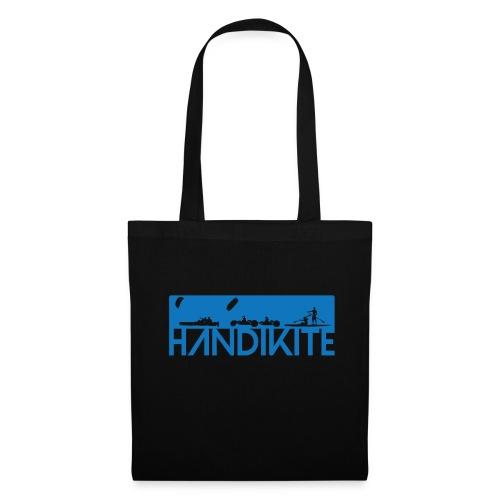 Handikite - Tote Bag