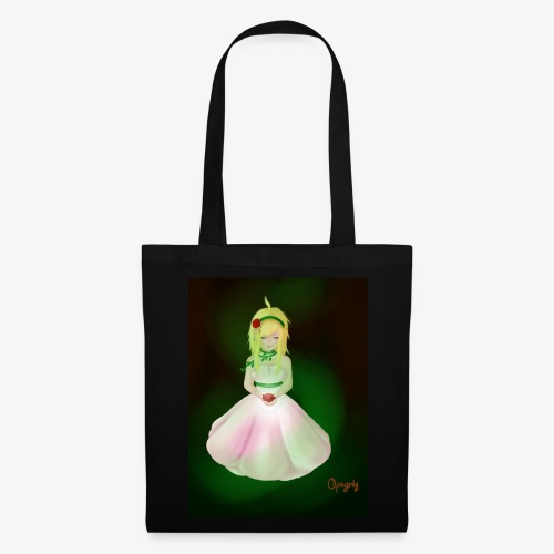 Gnomide - Tote Bag