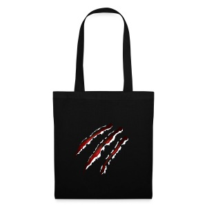 griffe - Tote Bag