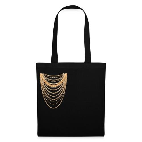 soChic - Tote Bag