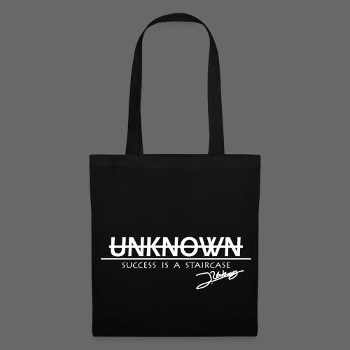 UnknownJan Merch - Stoffbeutel