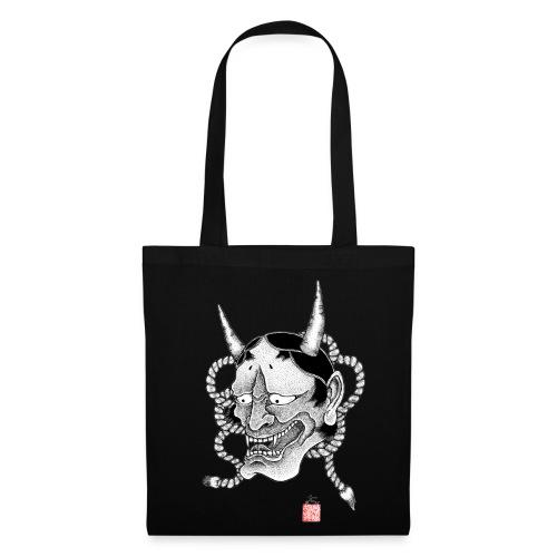 Akuma - Tote Bag