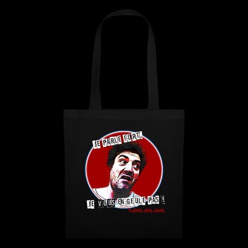 VEVE - Tote Bag