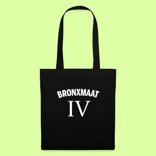 bm4 - Tote Bag