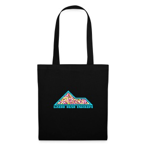 Linear ADSR envelope - Tote Bag