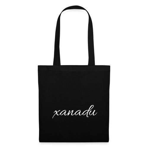 Xanadu - Tote Bag