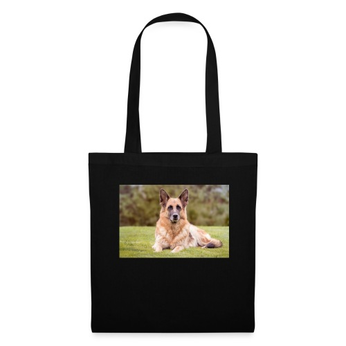 CallumTidmarsh - Tote Bag