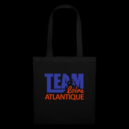 TeamLAslalom - Tote Bag