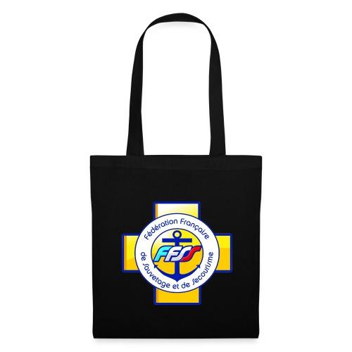 Logo FFSS - Tote Bag