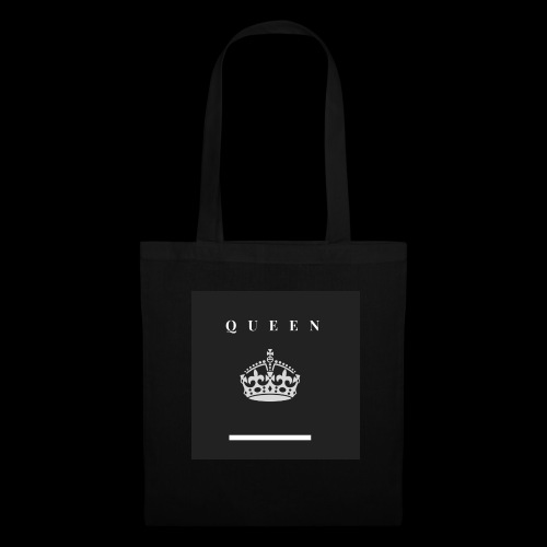 QUEEN - Tote Bag