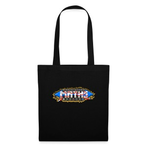 PM'd for Maths #TTNM - Tote Bag