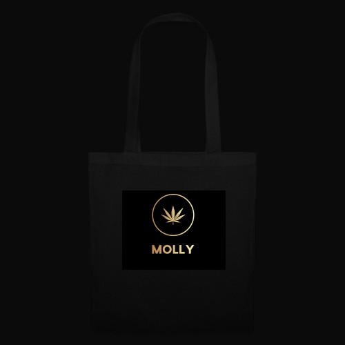 MOLLY - Mulepose