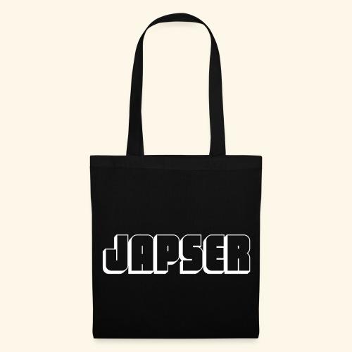Japser 1 - Tote Bag