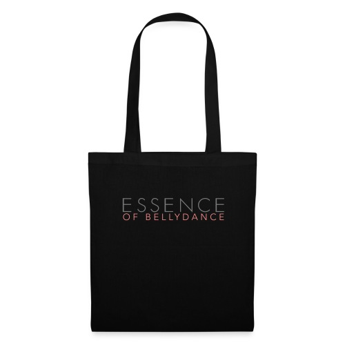 Essence of Bellydance - Stoffbeutel