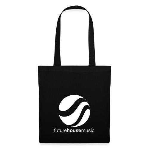 FHM_Logo_02 - Tas van stof