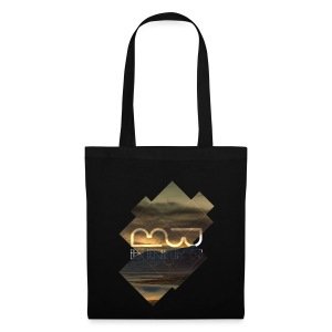 Women's shirt Album Cover - Tote Bag