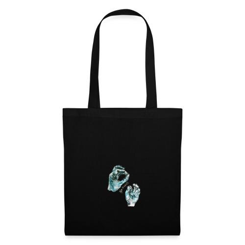 Namaste - Tote Bag