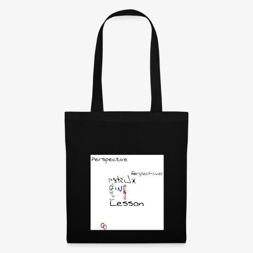 1517219828742 - Tote Bag