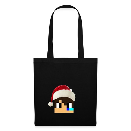New omg stuff - Tote Bag