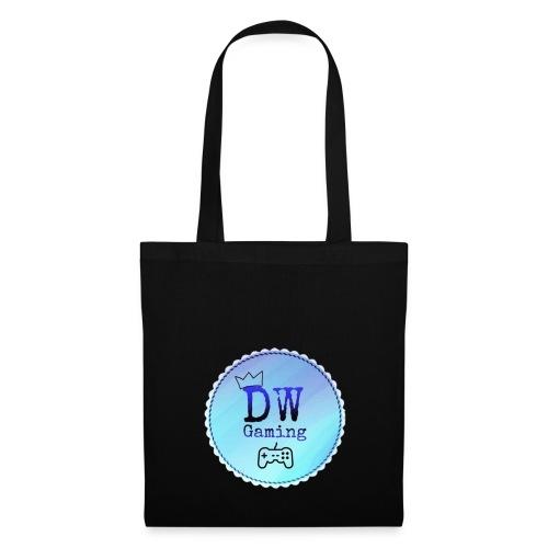 dw logo - Tote Bag
