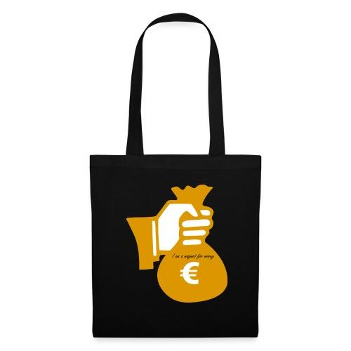 magnet for money - Tote Bag