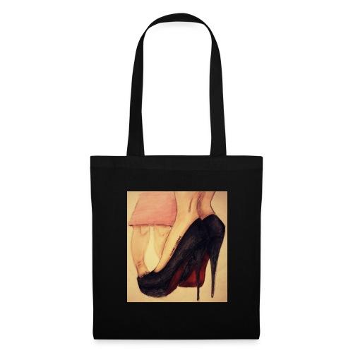 Maman et Madame - Tote Bag