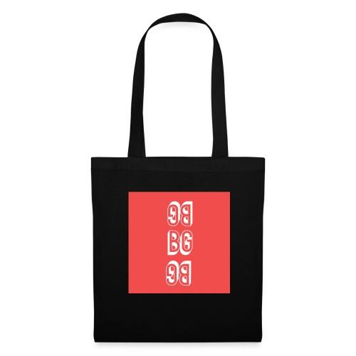 bg - Tote Bag