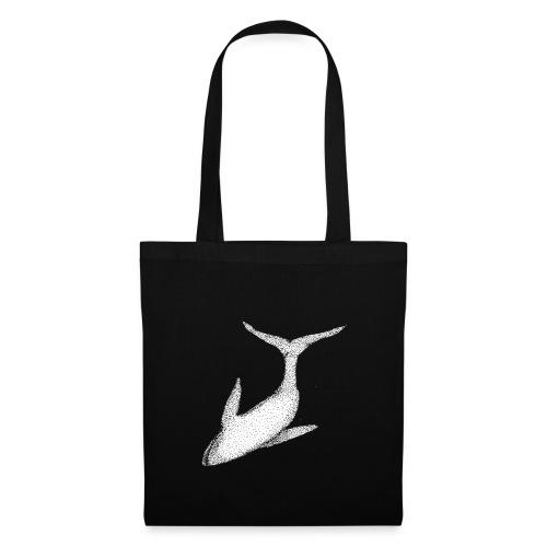 baleine - Tote Bag