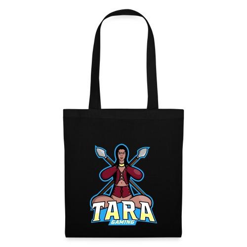 Tara Gaming - Bolsa de tela