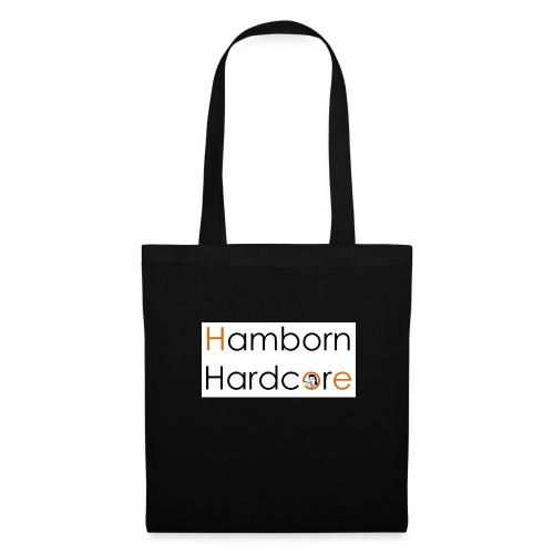 The Olgas Hamborn Edition 2 - Stoffbeutel